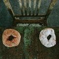Hole Doughnuts Asheville North Carolina United States