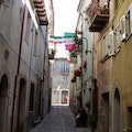 86095 Frosolone Province of Isernia Frosolone  Italy