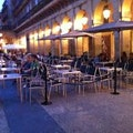 Gott Bar Donostia  Spain
