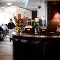 Beacon Hill Hotel & Bistro Boston Massachusetts United States