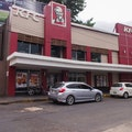 KFC New Kingston Kingston  Jamaica