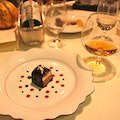 Relais Louis XIII Paris  France