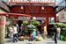 Granville Island: A Hot Spot for Lunch Vancouver  Canada