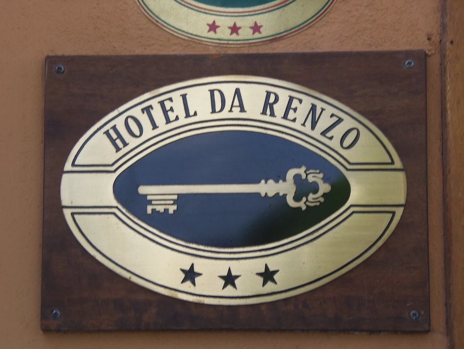 The Best B&B in Treviso, Italy