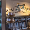 Handlebar Café Nantucket Massachusetts United States