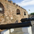 Port Royal Port Royal  Jamaica