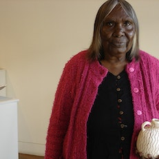 Hermannsburg Potters Aboriginal Corporation
