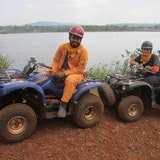 All Terrain Adventures Uganda