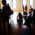 Strala Yoga New York New York United States