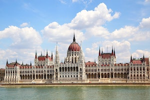AFAR Editors's The best things to do in budapest