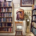 Back Creek Books Annapolis Maryland United States