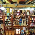 Tattered Cover Book Store Denver Colorado United States