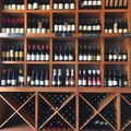 Santa Barbara Wine Collective Santa Barbara California United States