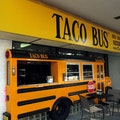 Taco Bus - Downtown Tampa Tampa Florida United States