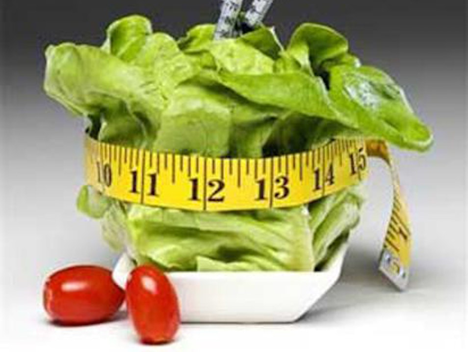 Prefer and Follow the Right HCG Diet to Be Healthy for a Long Time