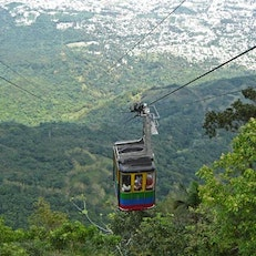 http://www.bing.com/images/search?q=gondola+Dominican+Republic+&id=49E08203D7138CAB41C76C83D34F19C94D6C8EF9&FORM=IQFRBA#view=detail&id=49E08203D7138CAB41C76C83D34F19C94D6C8EF9&selectedIndex=0