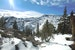 Lake Tahoe's Desolation Wilderness:  A Year-Round Playground for Outdoor Lovers Eldorado National Forest California United States