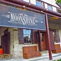 Moonshine Patio Bar & Grill Austin Texas United States