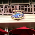 Humpy's Big Island Alehouse Kailua-Kona Hawaii United States