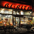 Bi-Rite Market San Francisco California United States