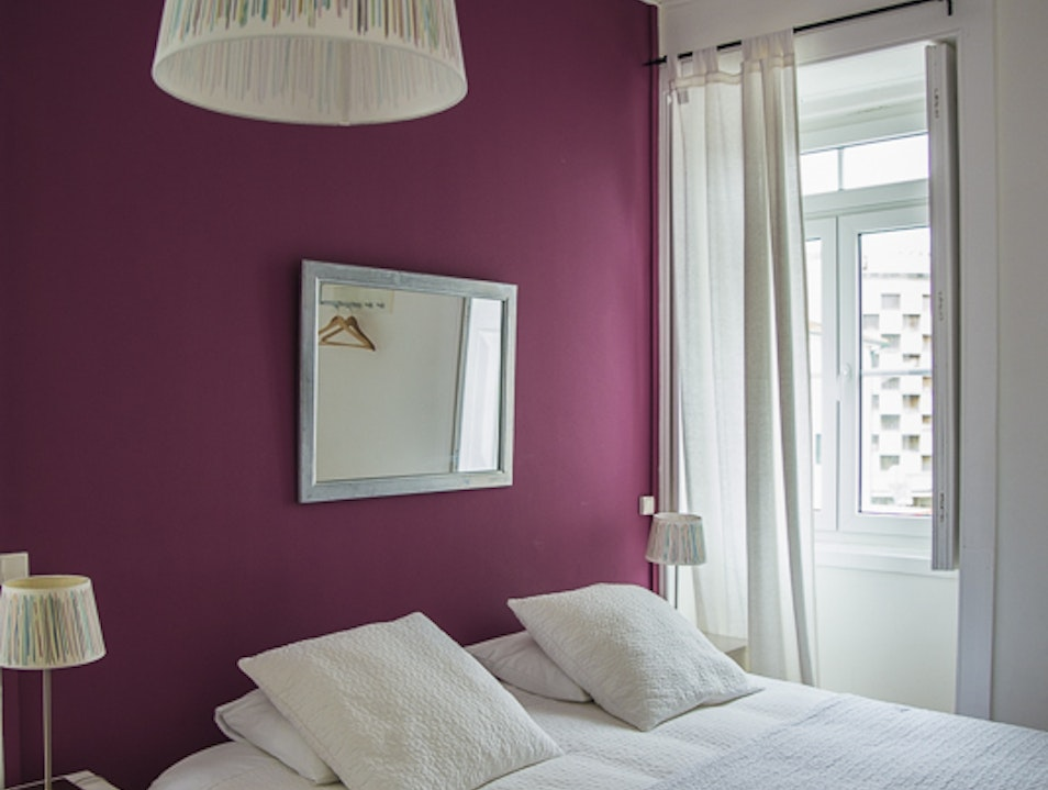 Stay at the Aveiro Rossio Hostel