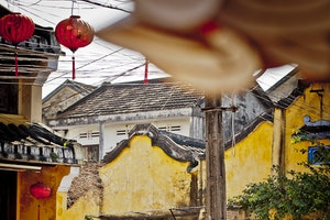 How to Spend Dry Season in Da Nang and Hoi An