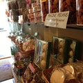 Island Fudge Shoppe Hilton Head Island South Carolina United States