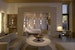 Original rs1518 amanzoe   pavilion living area and bedroom lpr.jpg?1436909964?ixlib=rails 0.3