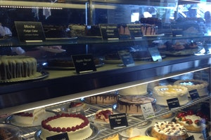 The Best Twin Cities Bakeries