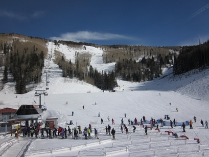 Steamboat Springs Steamboat Springs Colorado United States