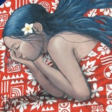 Museum of Street Art Tahiti