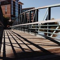 Riverwalk Greenville South Carolina United States