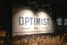 The Optimist, Atlanta, GA Atlanta Georgia United States