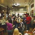 Cafe' Des Amis Breaux Bridge Louisiana United States