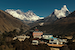 Best Everest Trekking Khumjung  Nepal