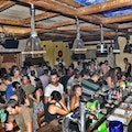 Loco Bar Marathopoli  Greece