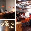 Slappy Cakes Portland Oregon United States