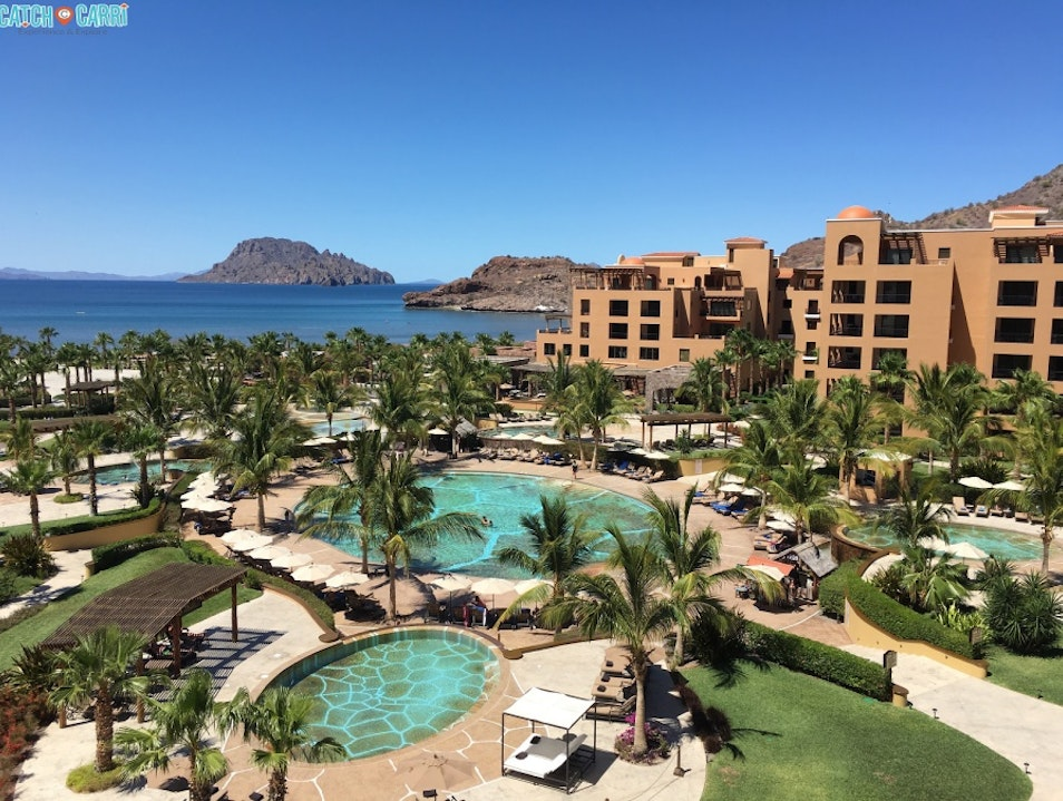 Why Villa Del Palmar at the Islands of Loreto Should Be on Your Travel List Loreto  Philippines