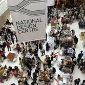National Design Centre