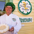Key West Key Lime Shoppe Key West  United States