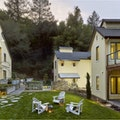 Farmhouse Inn Healdsburg California United States