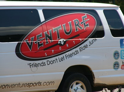 Venture Sports Avon Colorado United States