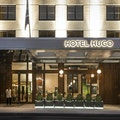 Hotel Hugo New York New York United States