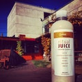 Ritual Juicebox Costa Mesa California United States