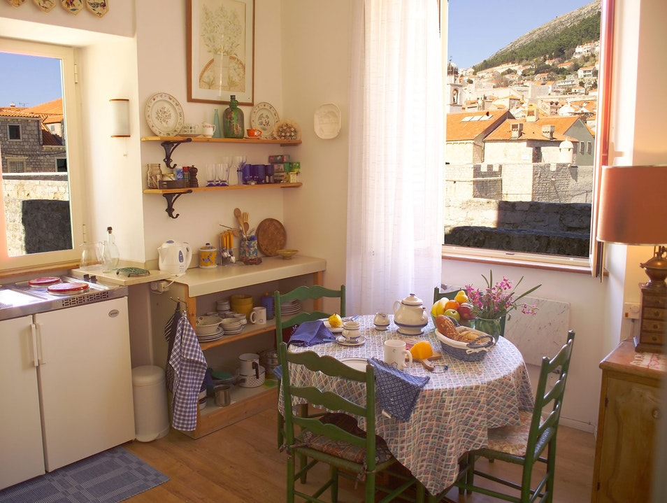 Karmen Apartments Dubrovnik  Croatia