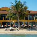 Villa Verano Hopkins  Belize