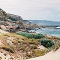 Cape Naturaliste Lighthouse Naturaliste  Australia