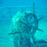 HMS Imperial Eagle - Dive Site - Qawra