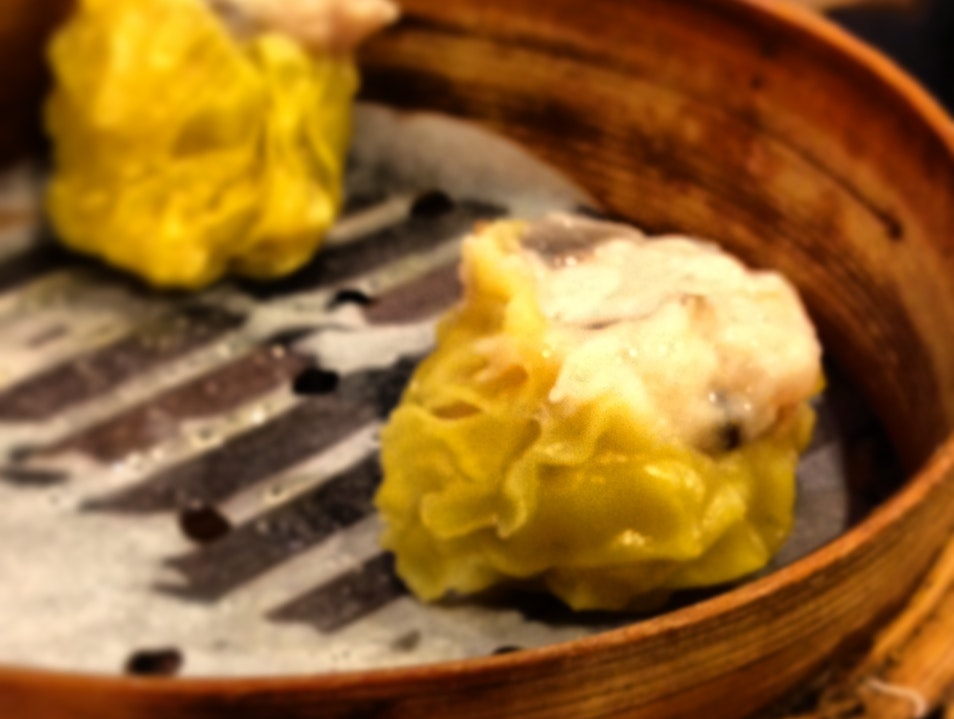 The World's Cheapest Michelin-Starred Restaurant Mong Kok  Hong Kong