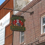Bitter Ester's Brewhouse